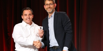 Expect Labs and Appboy win our MobileBeat Innovation Showdown
