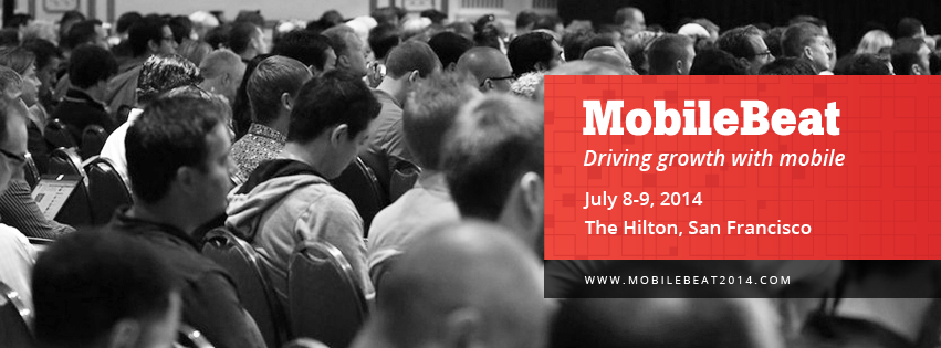 MobileBeat_FacebookCover_2014