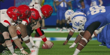 NCAA Football 15? How a community is keeping the series alive with updated rosters, playoffs, and more