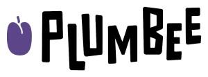 Plumbee logo