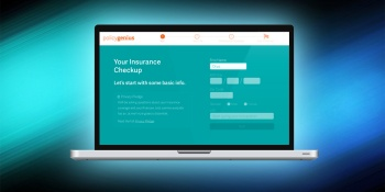 McKinsey vets launch PolicyGenius to make insurance shopping less terrible