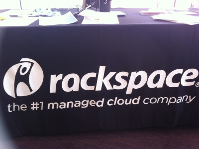 Rackspace continues managed services pivot with TriCore