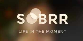 Meet Sobrr, a new social network that erases everything after 24 hours