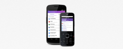 Facebook launches mobile app in Zambia with free Internet access