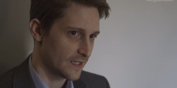 Snowden faces uncertain future as Russian visa expires