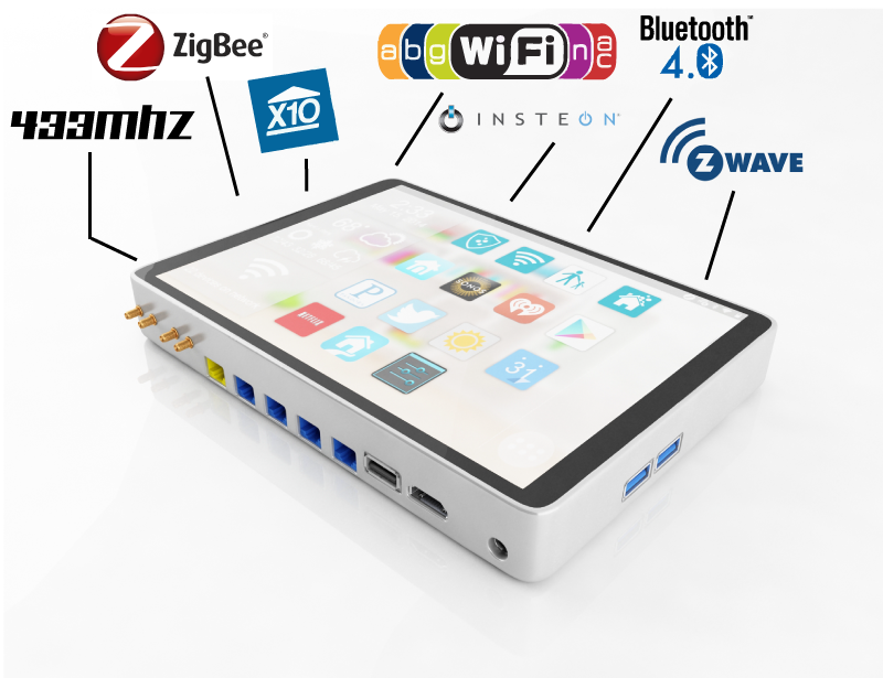 soap-router-home-automation-tablet