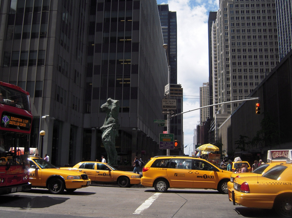 providing free wi fi to new york Royal caribbean have partnered with new york city and the metropolitan transportation authority (mta) to provide free wifi for subway platforms in new york platforms.