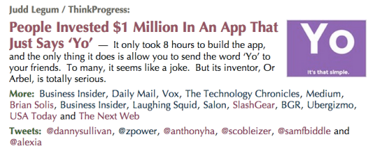 Techmeme Screen Shot 2014-07-13 at 11.44.31 PM