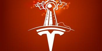 Elon Musk gives $1M to the Nikola Tesla Museum — plus a surprise contribution