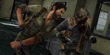 PS4's The Last of Us: July's best-seller, July's biggest disappointment