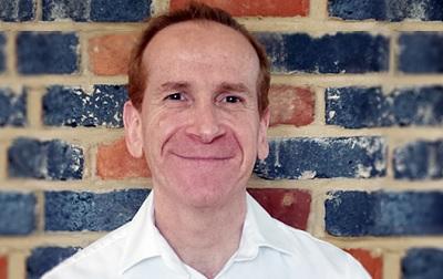 Tim Merel of Digi-Capital