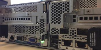 EMC buys data-to-the-cloud storage startup TwinStrata