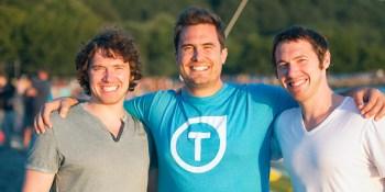 Analytics startup HasOffers renames itself Tune