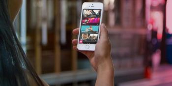 Indiegogo finally launches an iOS app for everyone