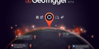 Upsight unveils GeoTrigger for mobile marketers to tap location data in marketing campaigns