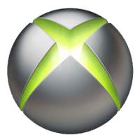 Should Microsoft sell off the Xbox brand? | GamesBeat