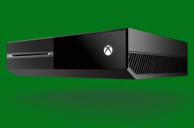 Xbox One August update starts rolling out with 1080p 60fps