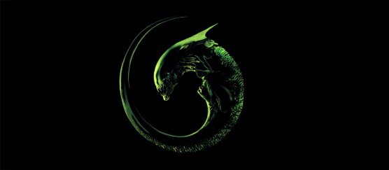 Alien 3 alien