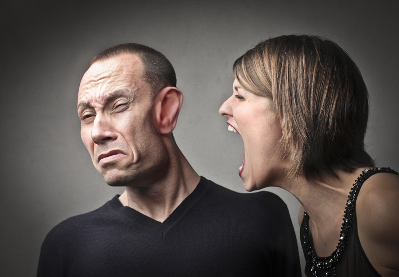 angry-woman