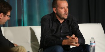 Ageism in tech? One LinkedIn exec isn't 'afraid to hire young'