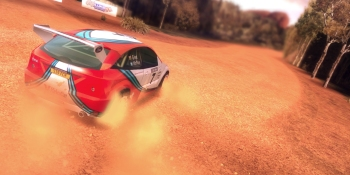 Buyer's remorse: Codemasters refunding unhappy Steam customers over Colin McRae Rally confusion