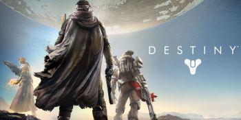Destiny preorder deals heat up this weekend (updated)