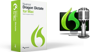 Nuance Dragon Dictate 4 is nearly word perfect (review)