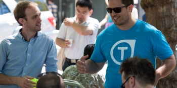 Tune gets into acquisition business, buys MobileDevHQ