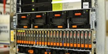 Three storage trends that will cause billions to change hands