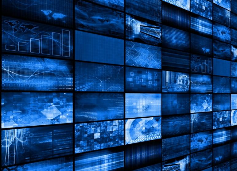 Enterprise IoT security
