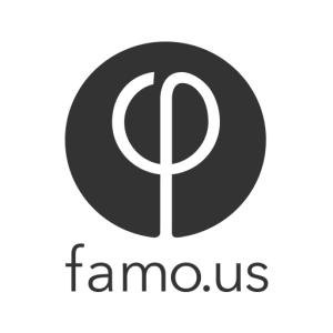 famousLogo