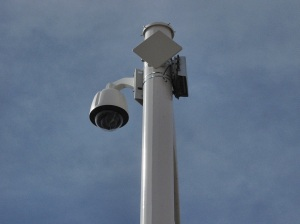 Real-life Watch Dogs: Hacking the city cameras that spy on you