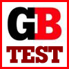 Giveaway code test