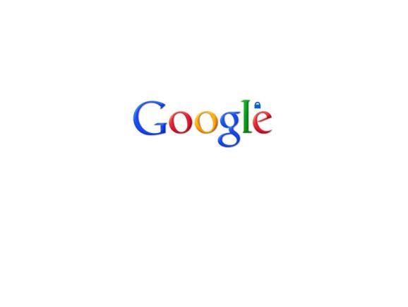 google making us stupid Is google making us stupid - nicholas carr - the atlantic •• • •.
