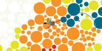 Hohokum's lack of structure may be brilliant or frustrating — it's your call (review)