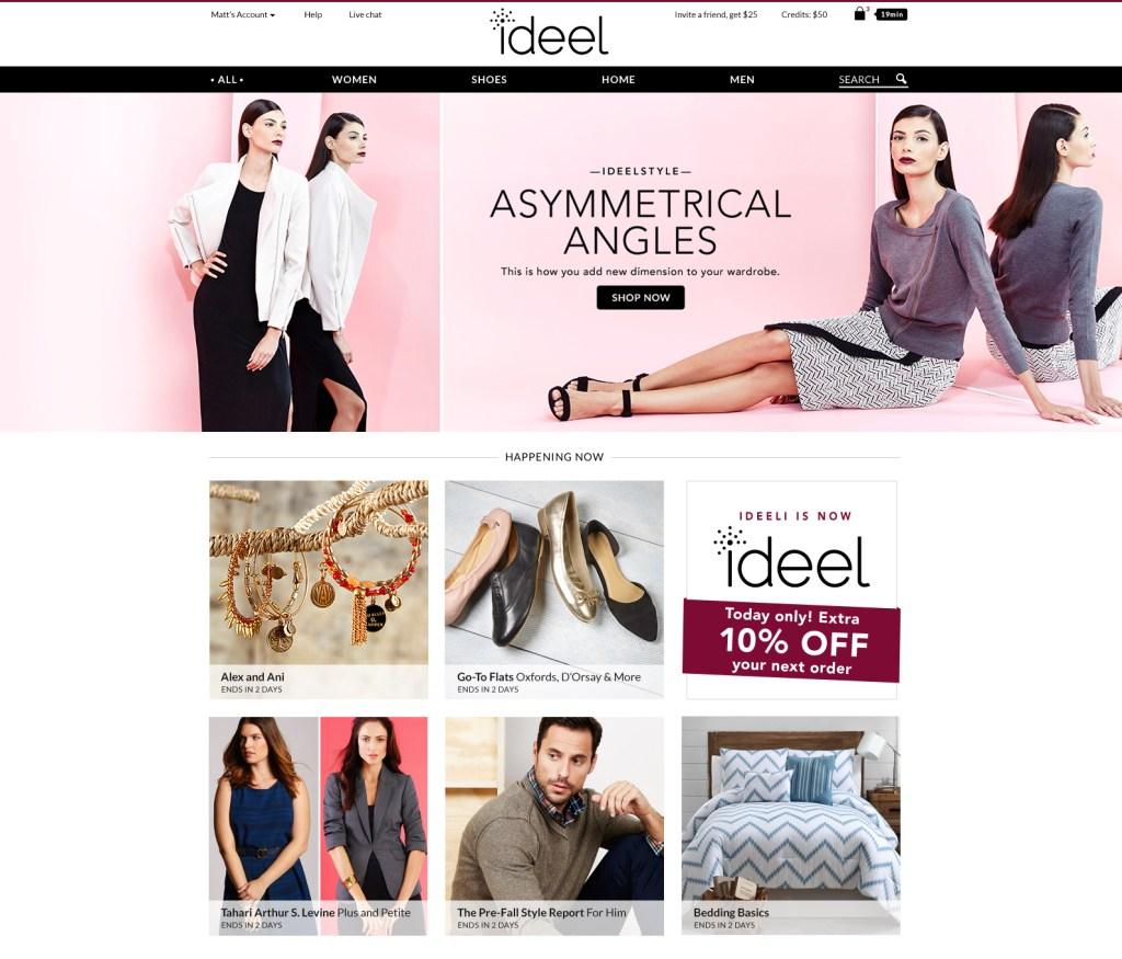 ideel_Site_1