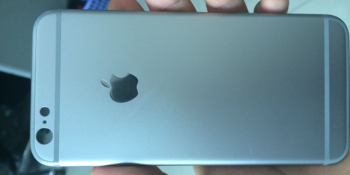These are the best purported iPhone 6 case photos yet