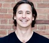 Jeff Hilbert of DDM