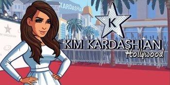 Kim Kardashian game maker Glu Mobile lays off some staff