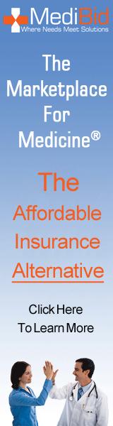 medibid-the-affordable-insurance-alternative-160x600-07