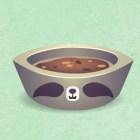 Raccoon Stew