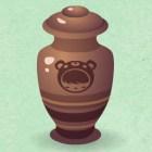 Vase of Ashes