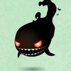 Very Angry Spirit