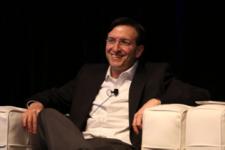 Amir Dan Rubin, President and CEO, Stanford Health Care