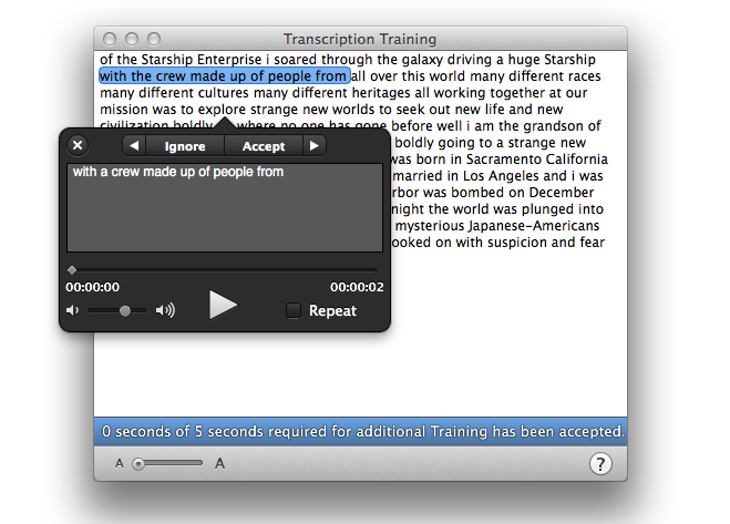 training-nuance-dragon-dictate-for-mac-george-takei
