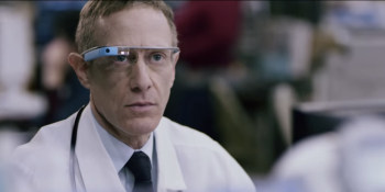 Wearable Intelligence is raising $8.4M for Google Glass for doctors