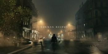 Konami confirms Silent Hills cancellation (update)