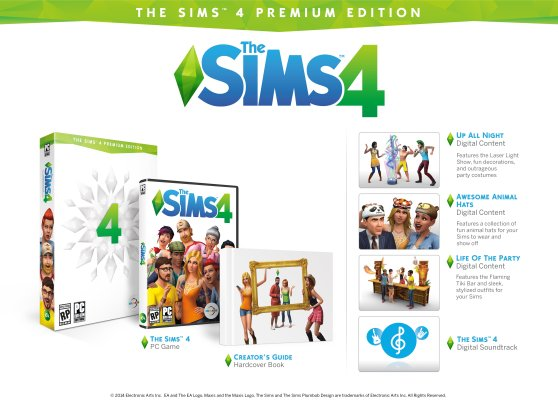 sims-4-premium