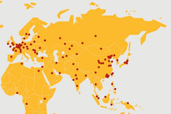 symantec_map
