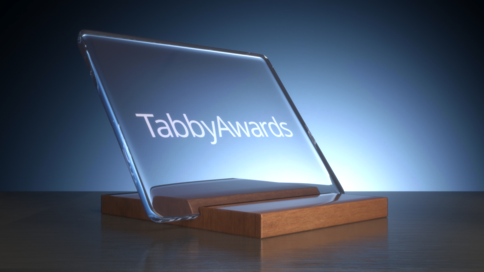 Best Tablet Apps And Games The Tabby Awards 2014 Winners